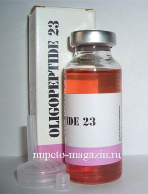 Олигопептиды купить спб смотреть онлайн про стероиды
