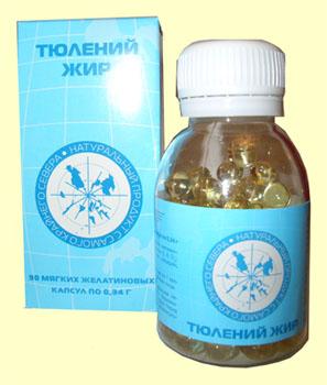Олигопептиды чаи тюлений жир каталог какие анаболические стероиды менее вредные к употриблению